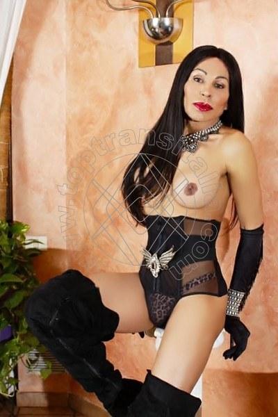 Brigitty Bulgary Pornostar BERGAMO 3663070494