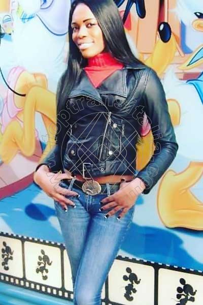 Naomi Trans LICOLA 3885706230