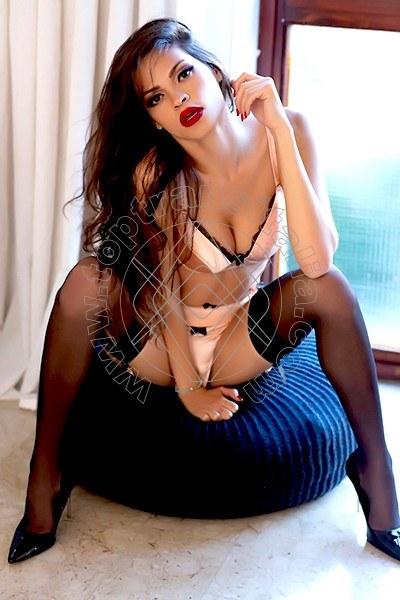 Leticia Lopez CONEGLIANO 3296616666