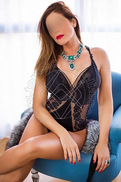 Flavia IMOLA 3471970996