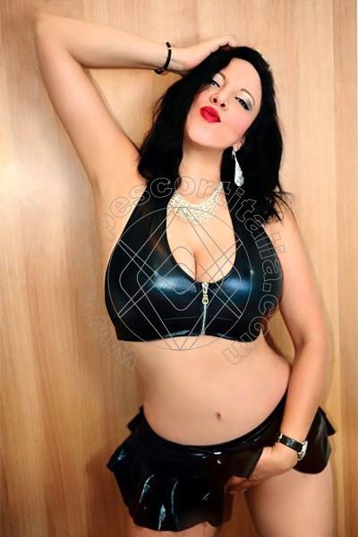 Luiza LAVAGNA 3248089317