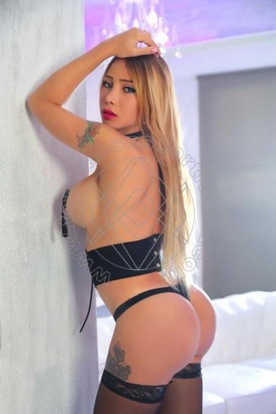 Fernanda Giraldo CIVITANOVA MARCHE 3396480041