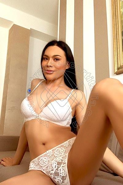Linda Thai ALESSANDRIA 3895085672