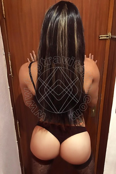 Mariana PALERMO 3339143019