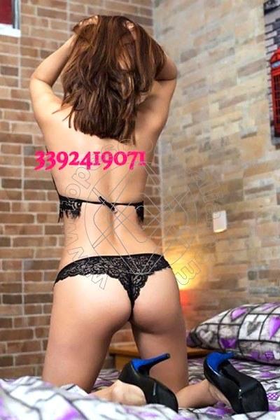 Hellena VITORIA-GASTEIZ 0034606704236