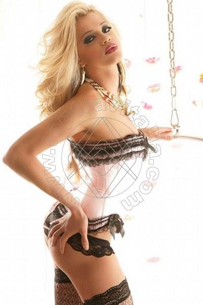 Giselle PARMA 3294030296